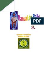Manual De Reiki Ftp_.pdf