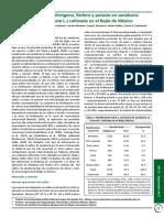 Absorción de N P y K en zanahoria.pdf