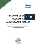 Manual-de-Boas-Práticas-na-Alimentação-Escolar.pdf