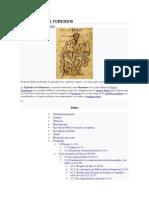 Epístola a los romanos WIKIPEDIA.docx