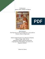 Agustin de Hipona Confesiones