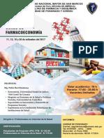 CURSO_FARMACOECONOMIA