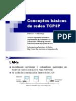1-Conceptosbasicos.pdf