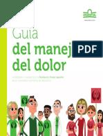 Guia manejo del dolor.pdf