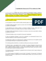 Preambulo CN Francia 27 Octubre 1946