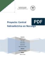 Construciones-mineras (hidroelectrica).pdf