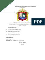 PAE-ADULTO.docx