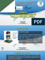 1. Introducción SIG.pdf