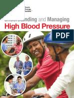 AHA hypertension.pdf