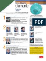 COLOCACION DEL RESPIRADOR.pdf