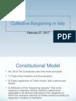 Collective Bargaining_Lunardon.pdf