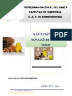 guia_de_practicas_de_aceites_y_grasas.pdf