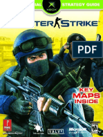 Counter Strike Prima Official EGuide
