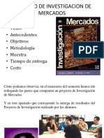 7 PROYECTO DE INVESTIGACION DE MERCADOS.ppt