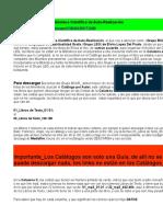 Catalogo-Libros de Texto 01-258