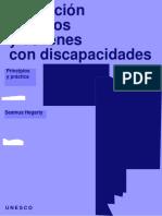 281_65_s.pdf