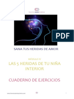 Libro-de-Ejercicios-Módulo-4.pdf