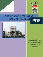dokumen-88-121.pdf