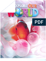 1_Explore_Our_World_1_Student_s_Book.pdf