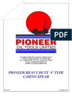 Pioneer HD J casing spear.pdf