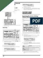 boss GT-8_p16-31.pdf