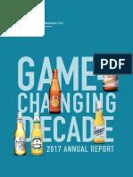 SMB Annual Report 2017.pdf