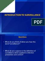 Surveillance_Measures_FINAL.pptx