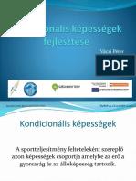 kondicionalis-kepessegek-fejlesztese_544f38a4e251d.pptx