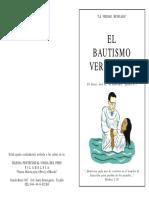 bautismoverdadero.pdf
