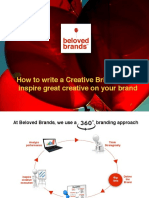 Creative-Brief-presentation.pdf