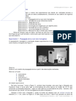 unidade1-03-experimentos