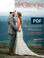 Bride_amp_amp_Groom_-_Fall_2018.pdf