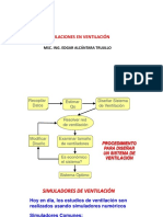 4. Simuladores en Ventilación.pptx