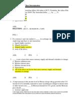 第四章.pdf