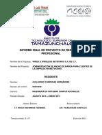 informe de residencias.pdf