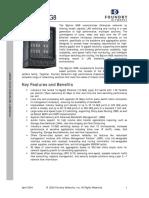 BI-MG8Datasheet.pdf