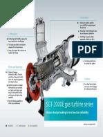 Poster SGT-2000E series_Nov16.pdf