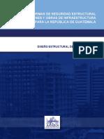 agies nse 3-10.pdf