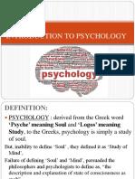 3.1 basic  psychology.pptx