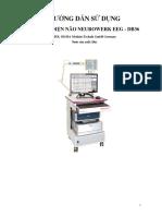 HDSD máy điện não Sigma36 kênh.pdf
