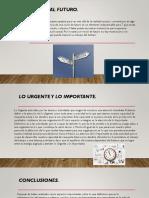Estructura Del Reporte de Laboratorio mecanico