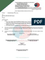 012 S-Pemb  Clear Area (BEM KMF ISIP ).docx