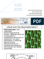 biomateriales.pptx