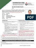 PHILSAT_EXAMINATION_PASS-2041806262.pdf
