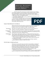 TE3eIM4ClassMat.pdf