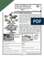 Class IX.pdf