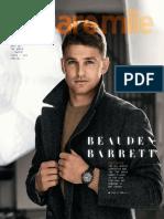 2da005dc532e Square Mile - Issue 137 2018