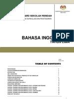 DSKP-BAHASA-INGGERIS-SK-YEAR-5.pdf