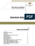 dskpenglishYear5.pdf