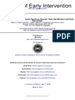 7Journal of Early Intervention-2010-Boyd-75-98.pdf